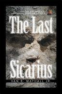 The Last Sicarius Her Encounter With The Kolektor