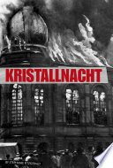 Kristallnacht Destroyed During One Night Of