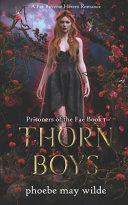 Thorn Boys
