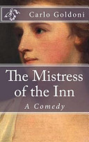 The Mistress of the Inn