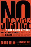 No Justice Book PDF