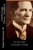 download ebook gann angle theory pdf epub
