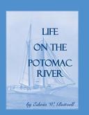 Life On The Potomac River