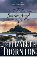 download ebook scarlet angel pdf epub