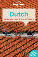 Dutch Phrasebook And Dictionary : comes to dutch, you can...