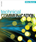 technical-communication
