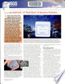 Volcanic Ash Fall  a  hard Rain  of Abrasive Particles Book PDF