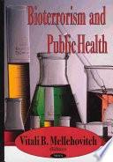 Bioterrorism and Public Health