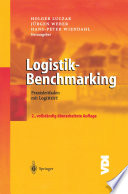 Logistik Benchmarking