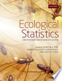 Ecological Statistics Ecological Study And Practice Ecologists Are