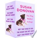 The Dogwalker Trilogy
