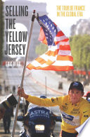Selling the Yellow Jersey