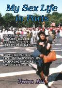 My Sex Life in Paris