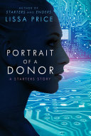 download ebook portrait of a donor: a starters story pdf epub