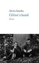 C  line s band