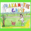 Makan the Ghost