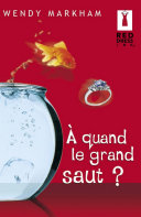 download ebook a quand le grand saut ? pdf epub