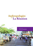 La religion populaire à La Réunion Volume II