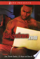 Blackgentlemen com