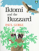 Iktomi And The Buzzard