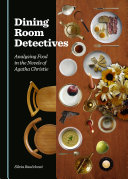 download ebook dining room detectives pdf epub