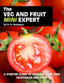 The Veg and Fruit Mini Expert