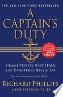 A Captain S Duty