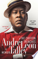 The Chiffon Trenches Book PDF
