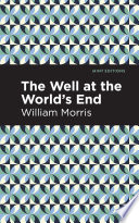 The Well at the Worlds  End Book PDF