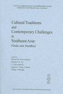 Cultural Traditions and Contemporary Challenges in Southeast Asia