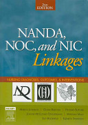 NANDA  NOC  and NIC Linkages