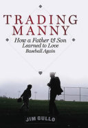 download ebook trading manny pdf epub