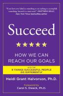 download ebook succeed pdf epub