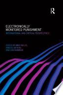 Electronically Monitored Punishment