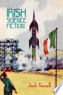 Irish Science Fiction