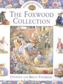 The Foxwood Collection