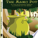 The Magic Pot A Magic Pot That Makes Two Of Everything
