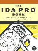The Ida Pro Book