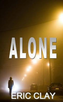 Alone Book PDF