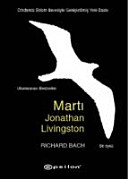 Marti Jonathan Livingston