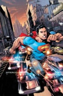Superman and the Men of Steel