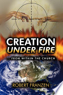 download ebook creation under fire from within the church pdf epub