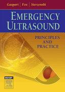 Emergency Ultrasound
