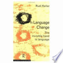 On Language Change