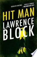 Ebook Hit Man Epub Lawrence Block Apps Read Mobile
