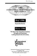 International Livestock Congress Proceedings