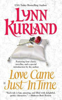 download ebook love came just in time pdf epub