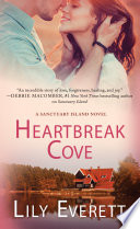 Heartbreak Cove
