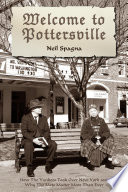 Welcome To Pottersville