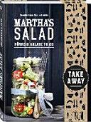 Martha s Salad